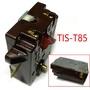 全新 溫控開關 熱水器溫度控制開關 TIS-T85 15A 250V 阿里斯頓 電熱水器配件