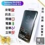 【🌹薇樂園】三星 Samsung S9+ S9 plus 黑色 原廠全透視感應皮套 立架 感應式 皮套 原廠皮套