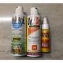 歐德洗毛精  280mL//歐德強效皮膚噴劑-克膚 60ml//莎諾 洗毛精  黴菌 低敏專用洗毛精280ml
