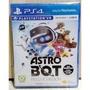 [現貨出清]全新未拆PS4 VR 太空機器人 救援任務 PS4 ASTRO BOT RESCUE MISSION 中文版