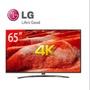 LG-65UM7600高畫質4K聯網電視 破盤超低價 全台含運送安裝