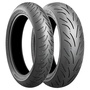 【阿齊】普利司通 BATTLAX SC 120/70-12 110/70-12 Bridgestone 機車輪胎