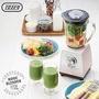 (全新未拆封)日本Toffy 經典果汁機K-BD1-SP 馬卡龍粉