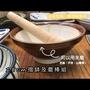 18cm研磨缽(日本製)