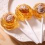新東陽 麥芽棒棒糖(168g)