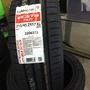 KUMHO錦湖輪胎PS71 215/45/17(價格標示88非實際售價,詳細價格請洽詢 優惠中)