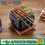 日本料理炭爐 日式燒烤爐 酒精爐 煮茶爐 小烤爐 文字爐 烤肉爐 碳烤爐