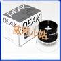 【威利小站】日本 PEAK 1962-15X 量測放大鏡 量測顯微鏡,值得信賴的廠牌~