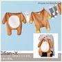 預購 日本正品 拉拉熊 洗衣袋 懶懶熊 sanx San-x rilakkuma