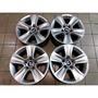 BMW E60 5孔120 17吋鋁圈 5系列 E34 E38 E39 520 525 528 530 535
