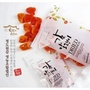 QQ日韓&小舖-韓國柿子乾 柿子 季節 韓國水果 韓國果乾 韓國柿子 果乾 柿子乾