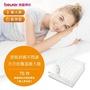 【beurer 德國博依】床墊型電毯《單人長效型》 TS 19