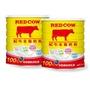 【必buy熱銷組】紅牛全脂奶粉2.3kgX2罐
