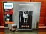 全新飛利浦全自動義式咖啡機EP5310