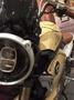 台灣 代理 SOCO zero 超級德國虎 跨騎 雙 鋰電池車/電摩/電動車/電動自行車 電動機車 鋰電池