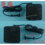 ASUS 華碩 X450LB X450LD X450LN X450LNV 19V 4.74A 90W 原廠筆電變壓器
