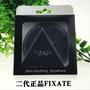 【進來看影片買二送一】正品美國品牌Fixate神奇膠墊Gel pads掛鉤奈米強力無痕吸盤粘牆貼膠貼