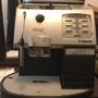 喜客全自動義式咖啡機奶泡製作SAECO Magic Deluxe Esprrsso Coffee Machine便宜出清