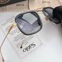 Dita鋼鐵人眼鏡時尚頂端 ~20週年款