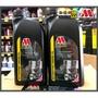 【油購網】MILLERS CFS 5w40 NT+ 米勒 奈米三元酯類 機油 0w20 0w30 10w40 英國原廠