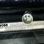 Sum estate 電動車 鋰電池版 充電器48V