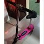 電動車折疊滑板車