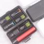 Relx 皮套、煙彈盒