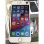 9.9新 無傷 APPLE iphone8 i8 256G 銀 永和實體店面 大量現貨 火速發貨 歡迎自取 可分期
