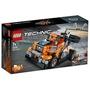 小簡玩具城  LEGO 樂高 42104 TECHNIC 賽道卡車