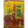 復興醬園 榨菜 醬菜 台南名產 甜麵醬 蔴油 辣椒醬 豆腐乳 (至少3包才出單)
