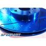 【SpeedArt】煞車盤 煞車 碟盤 汽車碟盤 Hyundai i30 原廠規格前畫線碟盤
