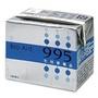 葡眾995營養液 售單盒