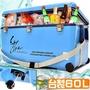 台灣製造60L冰桶P062-60行動冰箱60公升冰桶攜帶式冰桶釣魚冰桶.保冰桶冰筒保冷桶保冰箱保冷箱