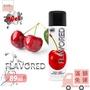 【分期免運】 美國 Wet 水性 水果 甜點系列潤滑液 30ml 89ml 潤滑 潤滑液 潤滑劑 潤滑油 按摩油