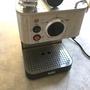 (九九成新)EUPA 幫浦式高壓蒸汽咖啡機 TSK1819A TSK-1819A 入門機種 網友狂推機種 優柏 保固內