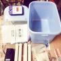 鸚鵡保溫箱 (適合保溫)
