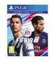 Sony Playstation 4 (PS4) Game FIFA 2019
