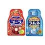 扇雀飴 可樂糖/彈珠汽水蘇打糖