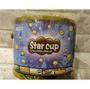 來一杯巧克力star cup桶裝