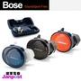 【建軍電器】現貨 正品 bose soundsport free 無線 藍牙耳機 防水 運動耳機