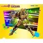 預購2020/5月<日版> 日本魂商店限定 shf 假面騎士 EX-AID 無敵玩家 LV100