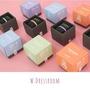 韓國 W.DRESSROOM W.Dressroom 車用香氛 (15g)-WE