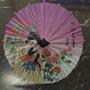 高雄市美濃紙傘/美濃紀念品