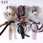 ◆花衣裳◆鑽石單支包裝袋 玫瑰花袋 畢業花束 單支花束包裝材料 20個