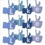 賣帳號 網賺 Facebook帳號/FB帳號/FB新號/FB老號/facebook/facebook帳號/不同年份帳號