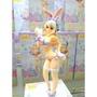【預購】日本代購日版 超級索尼子 SSS 復活節快樂 模型動漫手辦公仔擺件 索尼子【星野日本玩具】