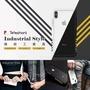 太樂芬NMD工業風條紋及NMD色塊版(免運送小禮