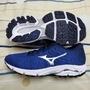 【新賣家 特價中】美津濃 MIZUNO WAVE INSPIRE 16 WAVEKNIT 男慢跑鞋 J1GC201304
