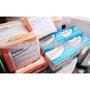 德國製造🇩🇪超吸附分子巾 🔥 專利分子技術 🔥 shamwow德國神奇魔布『居家必備‼ 歐美熱銷‼』