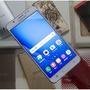 *典藏奇機*極新機-三星 Samsung Galaxy J7 2016 (J710) 5.5吋 4G 雙卡
